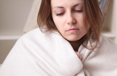 Vaporization, an Effective Treatment of Cough