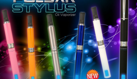 Pulsar Vaporizer and the Convenience it Offers
