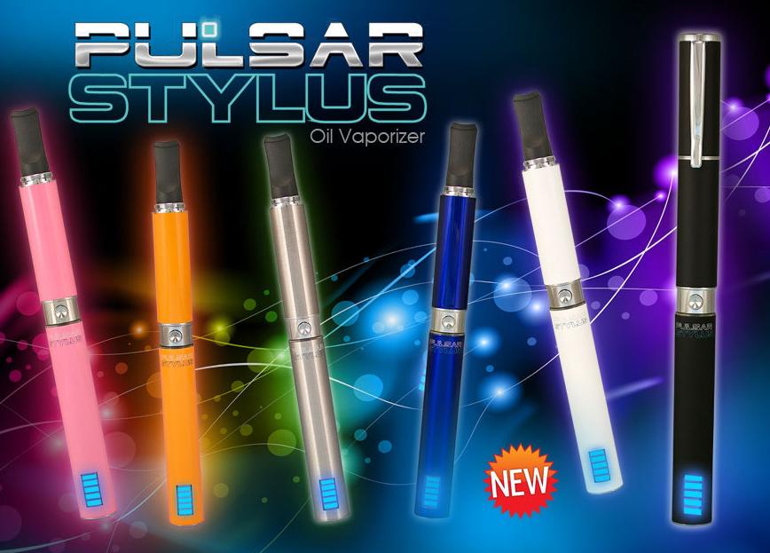 Pulsar-portable-vaporizers