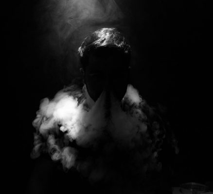 10 Facts About Vaping